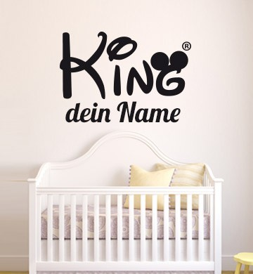 schlafzimmer wohnzimmer kinderzimmer dekor. Black Bedroom Furniture Sets. Home Design Ideas