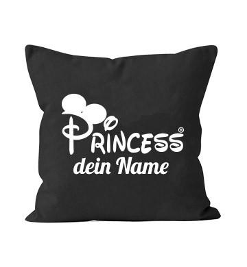 coole p rchen pullover selbst gestalten king queen mr mrs partner t shirt dsgnlnge. Black Bedroom Furniture Sets. Home Design Ideas