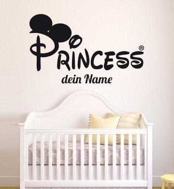 schlafzimmer wohnzimmer kinderzimmer dekor. Black Bedroom Furniture Sets. Home Design Ideas