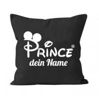 Prince Kissen Selbst Gestalten